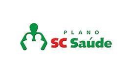 plano-sc-saude